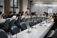 護理教育訓練臨床師資人才培訓論壇1