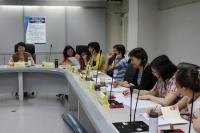 護理教育訓練臨床師資人才培訓論壇2