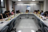 護理教育訓練臨床師資人才培訓論壇3