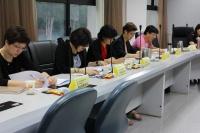 護理教育訓練臨床師資人才培訓論壇4