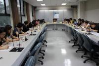 護理教育訓練臨床師資人才培訓論壇5