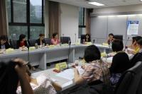 護理教育訓練臨床師資人才培訓論壇6