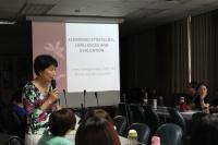 網路課程設計、教學與評量專題講座I2