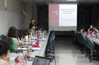 網路課程設計、教學與評量專題講座I3