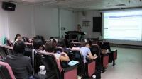 網路課程設計、教學與評量專題講座II2