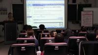 網路課程設計、教學與評量專題講座II4