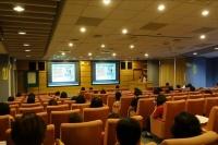 臨床護理實習指導創意教學研討會(北區)