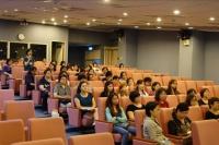 臨床護理實習指導創意教學研討會(北區)2