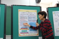 【107/12/21】評審講評