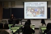 【108/03/14】工作選擇法-刪除法