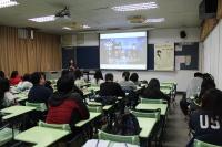 【108/03/14】劃時代互動媒體平臺