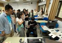 VR在醫學教育與臨床應用的實例_3