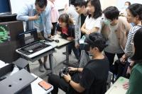 VR在醫學教育與臨床應用的實例_4
