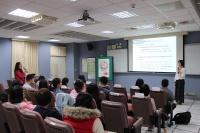 2020年師生論文發表會_4